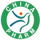 Link: http://www.china-pharm.net/info/en/