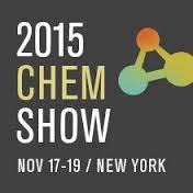 Link: http://www.chemshow.com